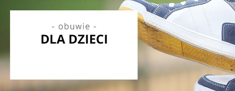 Outlet Szczecin Tanie markowe buty damskie, męskie i