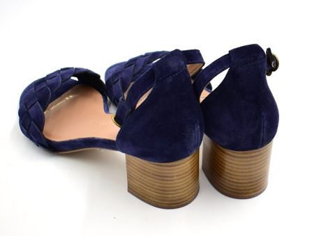 Pedro Miralles Women SANDALS 39