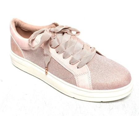 S. Oliver TRAINERS Women 38